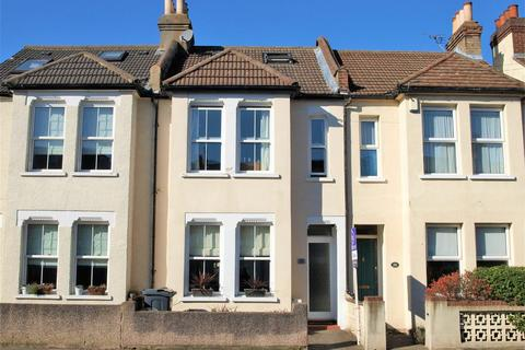 4 bedroom terraced house for sale - Gwydyr Road, Shortlands, Bromley, BR2