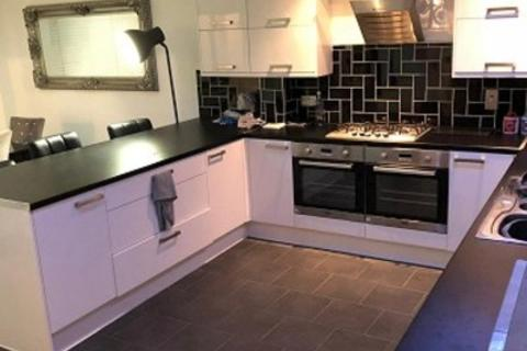 House share to rent - Verderers Road, Chigwell