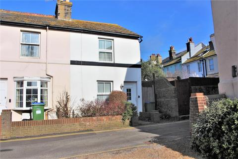 2 bedroom house for sale - Town Centre Cottage
