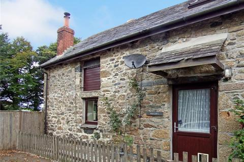 3 bedroom cottage to rent - Treffry Lane, Lanhydrock, Bodmin