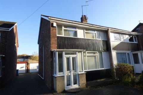 3 bedroom semi-detached house to rent - 62 Village RoadHull