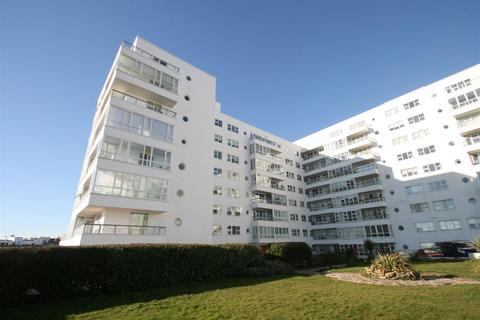 2 bedroom apartment for sale - Marine Drive, Brighton