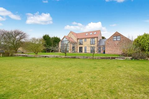 5 bedroom house for sale - High Street, Scampton, Lincoln