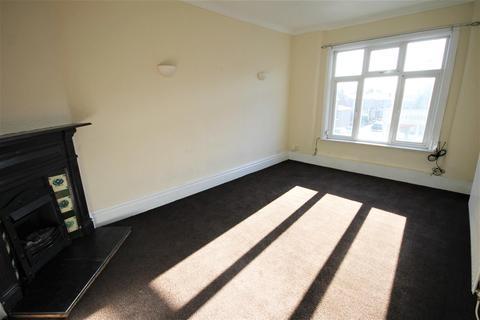 2 bedroom apartment to rent - Monton Road, Monton