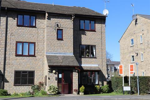 1 bedroom apartment to rent - Kerry Garth, Horsforth, Leeds