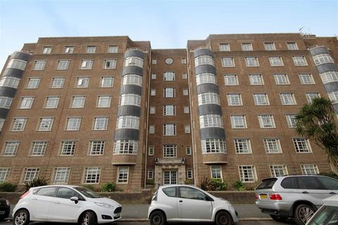 Retirement property for sale - Wilbury Road, Hove