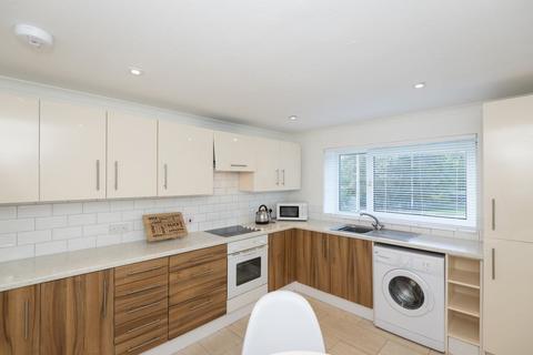 1 bedroom flat to rent - 107 Broomhill Avenue