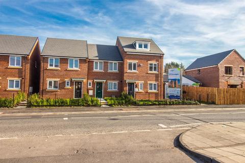 3 bedroom semi-detached house for sale - Derwent Heights, Dunston, Gateshead
