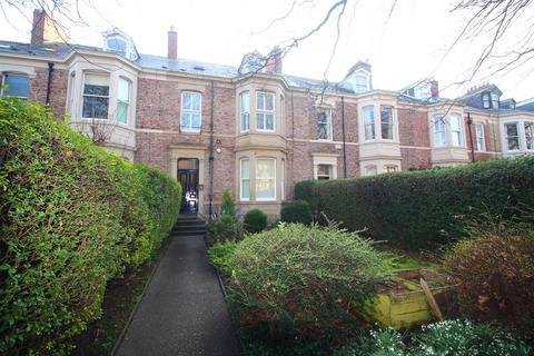 3 bedroom maisonette for sale - Alma Place, North Shields