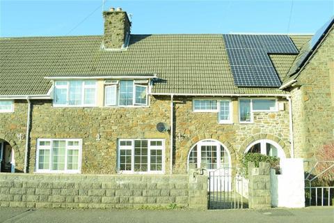 2 bedroom terraced house for sale - Llwyn Derw, Fforestfach