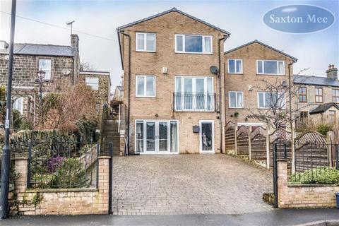 3 bedroom detached house for sale - Liberty Road, Stannington, Sheffield, S6