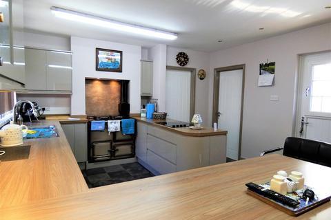 3 bedroom semi-detached bungalow for sale - Hadrian Avenue, Dunstable