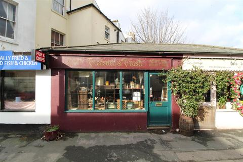 Property for sale - Dyke Road, Brighton
