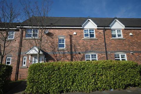 3 bedroom mews to rent - Ash Lane, Aspull, Wigan