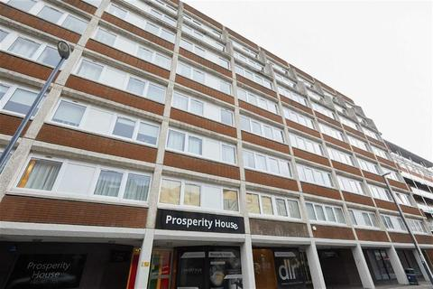 2 bedroom apartment for sale - Gower Street, Derby