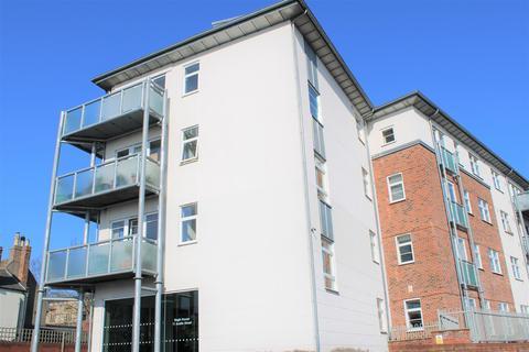 2 bedroom apartment for sale - Austin Street, King's Lynn
