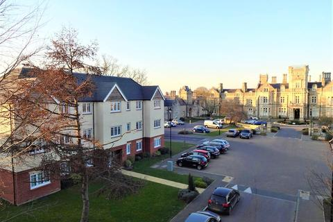 2 bedroom flat for sale - Edward Betts Close, Aylesford