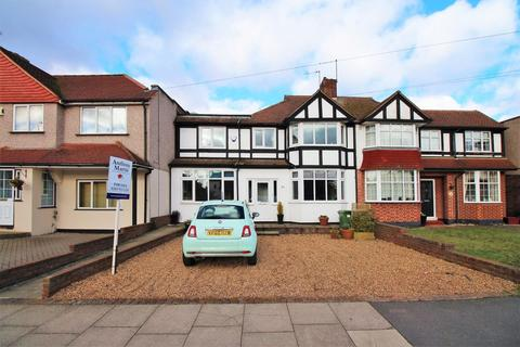 4 bedroom semi-detached house for sale - Days Lane, Sidcup