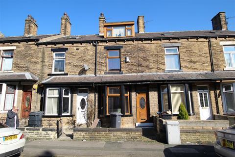 3 bedroom terraced house for sale - Thornbury Drive, Thornbury