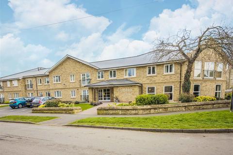 2 bedroom apartment for sale - Chancery Lane, Thrapston