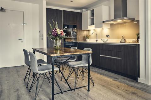 1 bedroom apartment for sale - Middlewood Locks, Lockside Lane, Salford