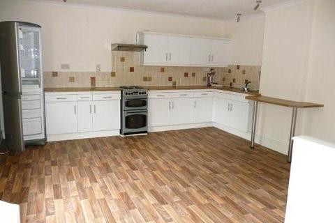 3 bedroom maisonette to rent - Mount Folly Square, Bodmin