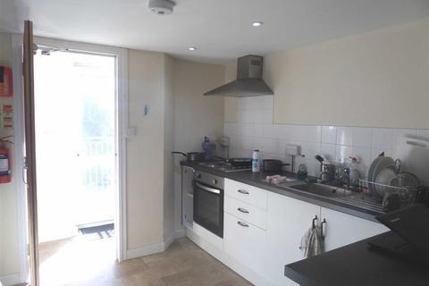 3 bedroom flat to rent - Mill Street, Aberystwyth, SY23