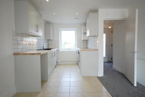 2 bedroom end of terrace house for sale - 8 The Link, Louth, LN11 8BA