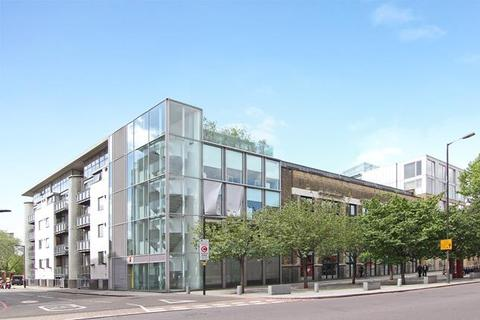 Office to rent - 43 Tanner Street, London, SE1 3PL