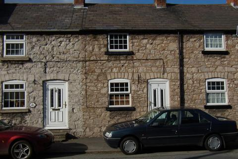 1 bedroom cottage to rent - Avondale, South Street