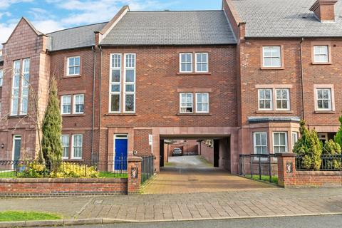 1 bedroom apartment for sale - Stansfield Drive, Grappenhall, Warrington