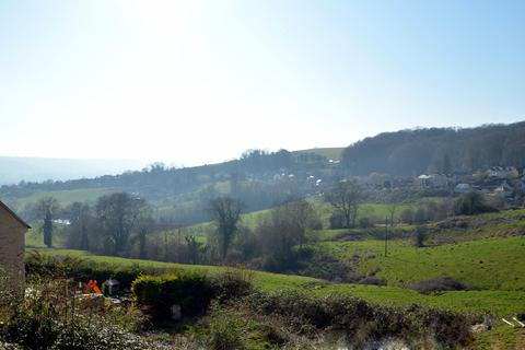 5 bedroom property with land for sale - Lower Street, Ruscombe, Stroud, GL6