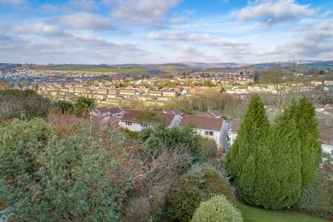2 bedroom detached house for sale - Chaddlewood Close, Plympton, Plymouth