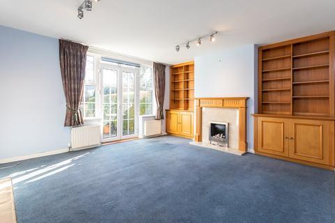 4 bedroom semi-detached house for sale - Heyes Lane, Alderley Edge, SK9