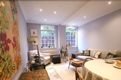 2 bedroom apartment to rent - George Street, London