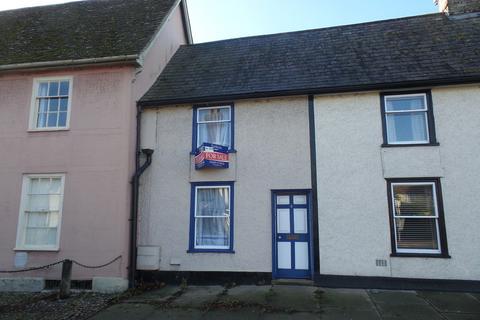2 bedroom cottage for sale - 3 High Street