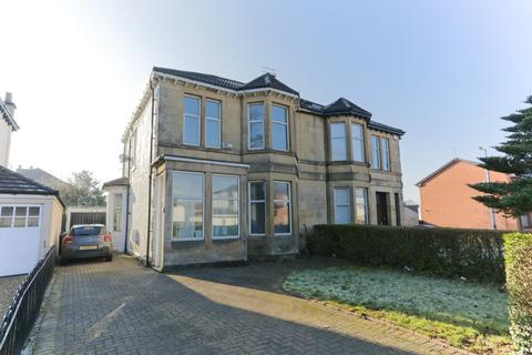 3 bedroom semi-detached house for sale - 177 Yoker Mill Road, GLASGOW, G13 4HS