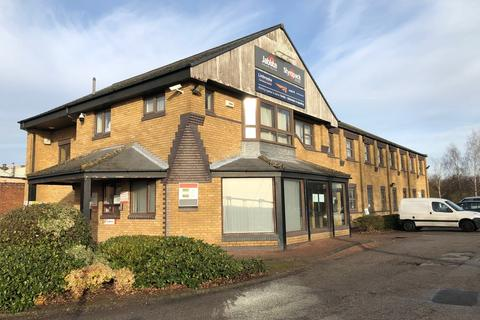 Property to rent - Boothferry Road, Howden, Nr Goole DN14 7EA