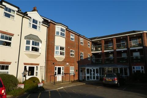 1 bedroom flat for sale - Elizabeth Court, Crane Bridge Road, Salisbury, Wiltshire, SP2