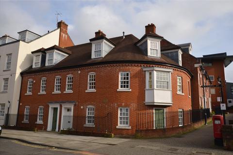 2 bedroom maisonette for sale - Magdalene Court, Gigant Street, Salisbury, Wiltshire, SP1