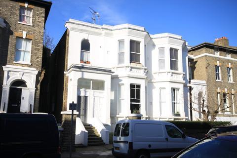 1 bedroom flat for sale - Avenue Mansions, 13 Blackheath Grove, Blackheath SE3