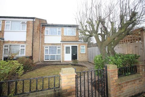 search 3 bed houses for sale in north chingford onthemarket rh onthemarket com