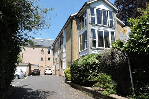 2 bedroom flat to rent - 1 Archers Road, Southampton SO15