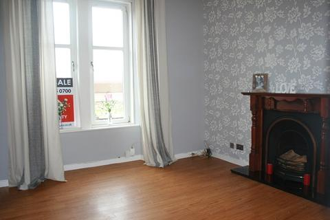 2 bedroom flat to rent - Shettleston Road, Shettleston, Glasgow, G32