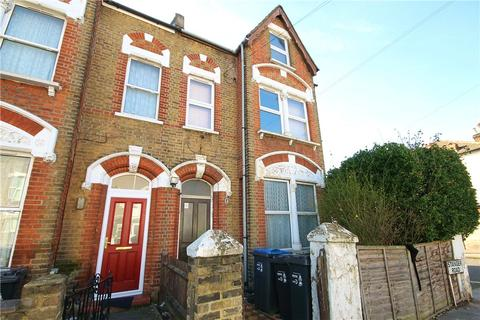 1 bedroom apartment for sale - Stanger Road, South Norwood, London, SE25