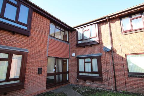 Studio to rent - Littlecote Drive , Erdington , Birmingham  B23