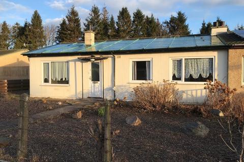 3 bedroom semi-detached bungalow for sale - Paterson Place, Longforgan