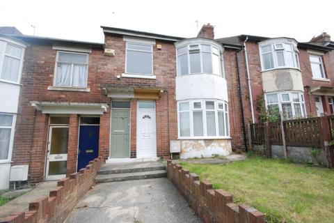 2 bedroom flat to rent - The Avenue, Felling
