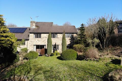 5 bedroom semi-detached house for sale - Shaw Mill Lane , Off Mill Lane , Halifax HX2