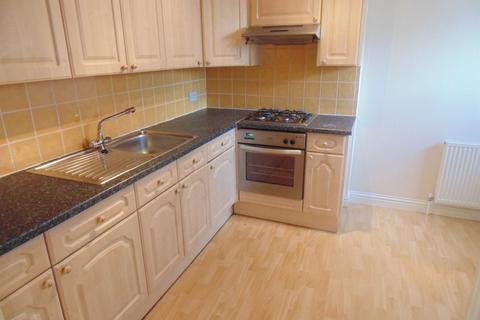 2 bedroom cottage to rent - Chapel Cottages, Tower Street